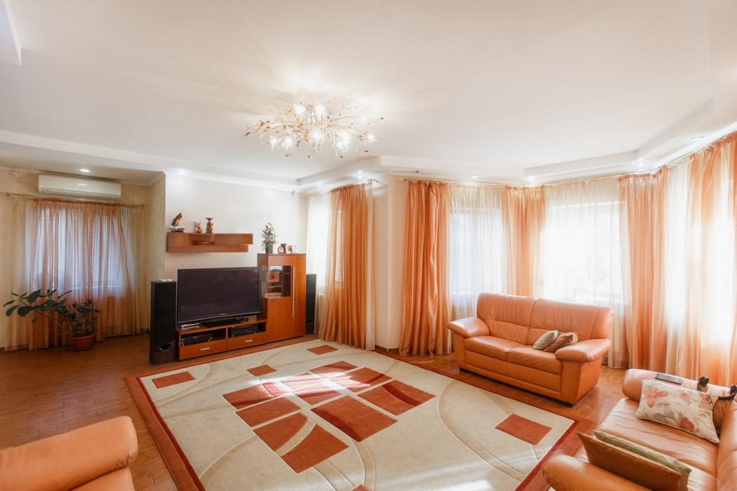 Продается жилой дом в Подгородное, ул. Севастопольская  - Фото 7