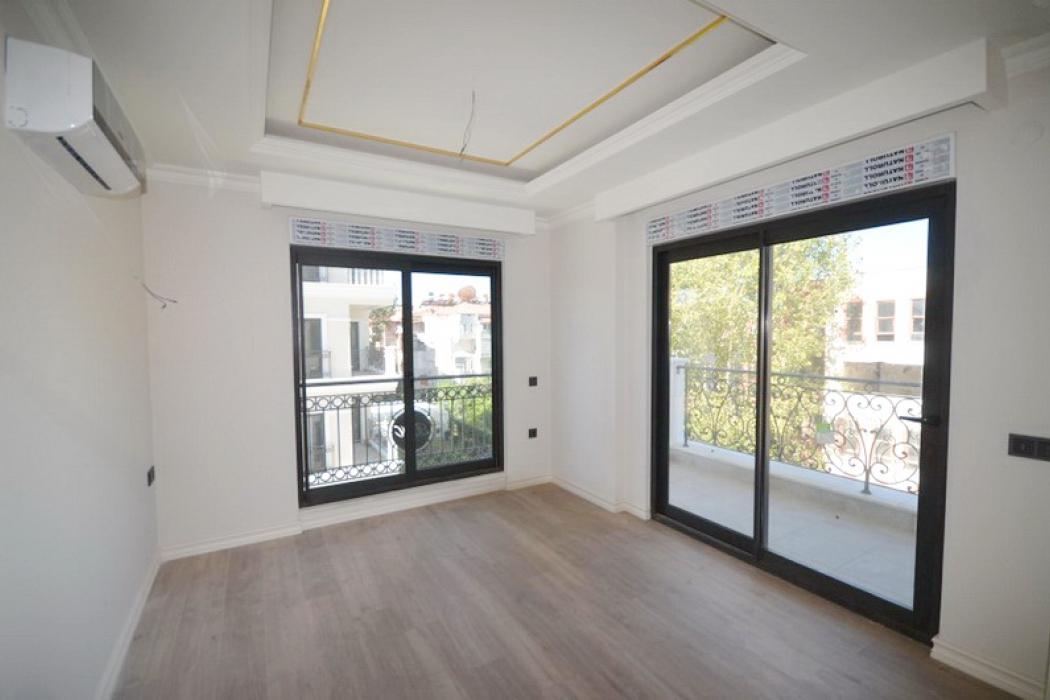 Апартаменты премиум класса в г.Аланья - Фото 7
