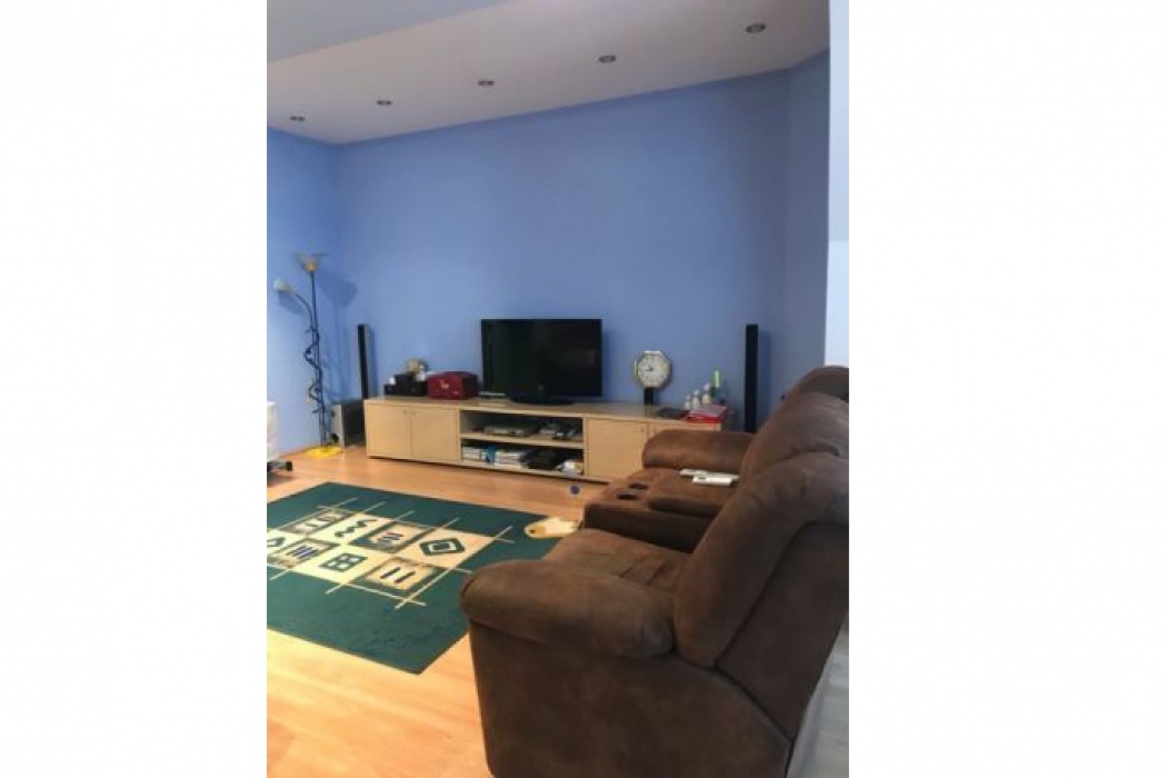 Продается 2 комнатная квартира по улице Ниринберга Павла (Баумана), 10 - Фото 1