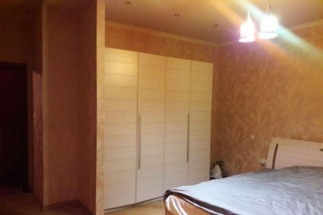 Продается 3 комнатная квартира по улице Ниринберга Павла (Баумана), 10 - Фото 6
