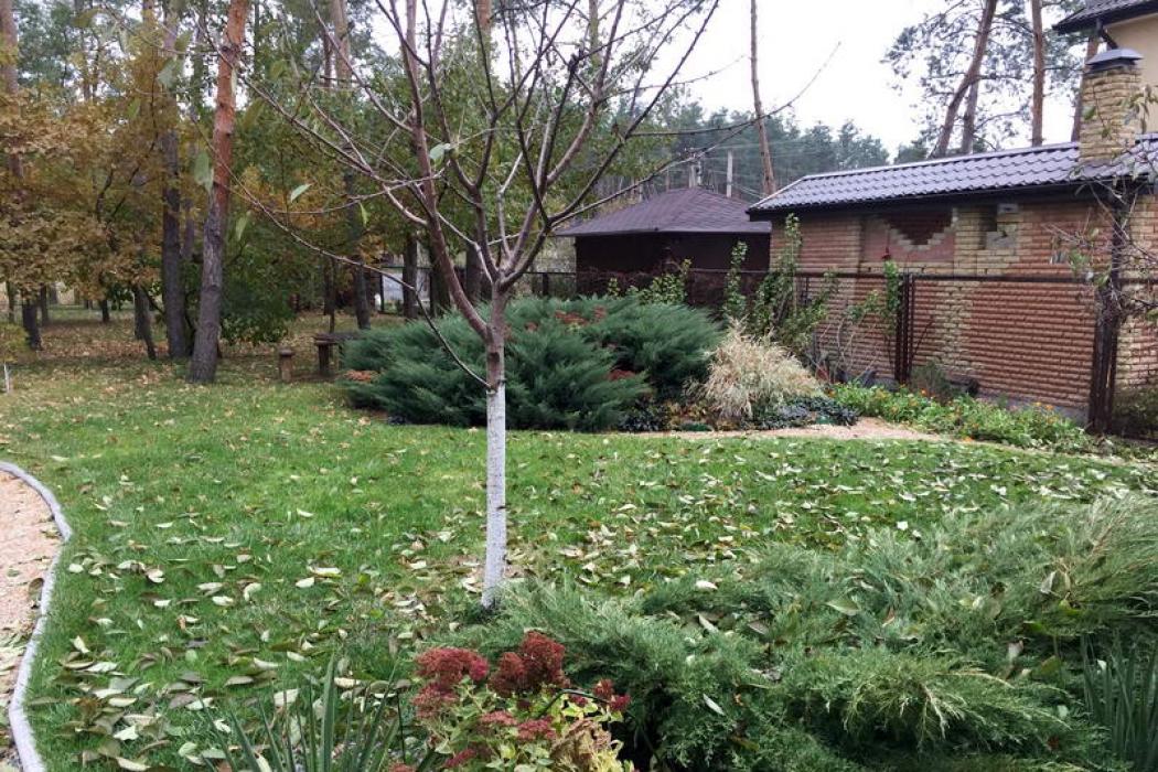 Дом в с. Песчанка, 135 кв.м, Продажа недвижимости AM-Estate-фото 12