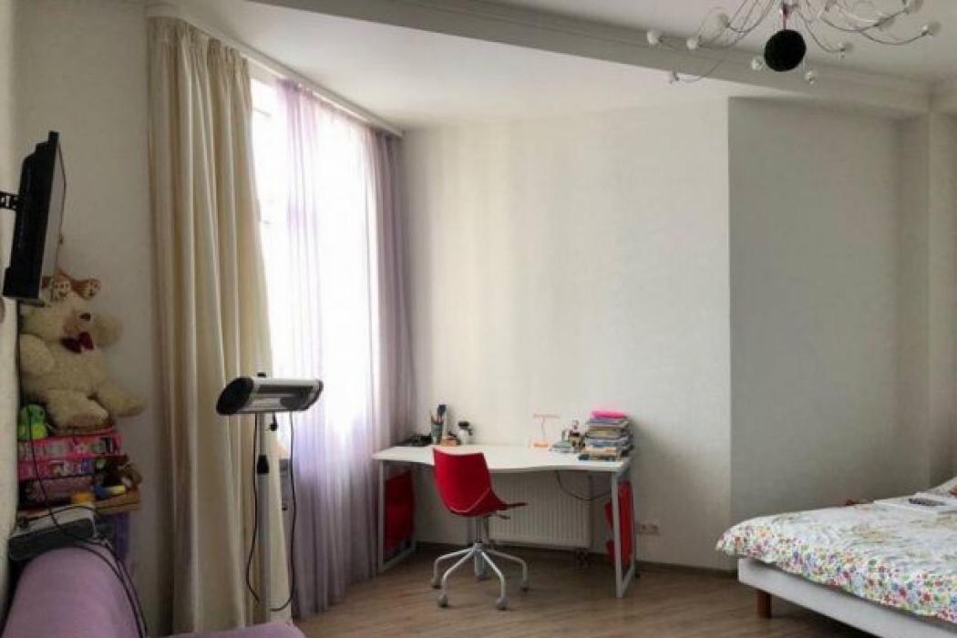 Продается 3 комнатная квартира в ЖК Славия ул. Карла Маркса, 3 - Фото 6