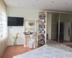 3 комнатная квартира в доме Крейнина на ул. Рогалева, 33 - Фото 1