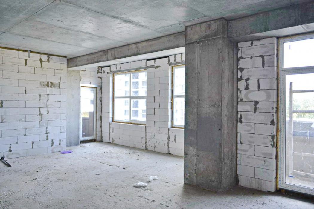 2-комн.квартира в ЖК«Баку», ул. Шмидта, 15 - Фото 9