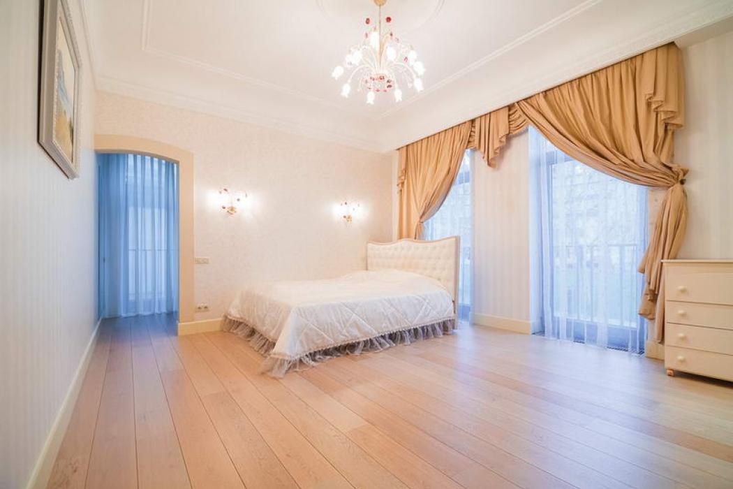 Квартира в ЖК «Imperial Palace», ул. Дзержинского, 35П, 235 кв.м, AM-Estate-фото 11