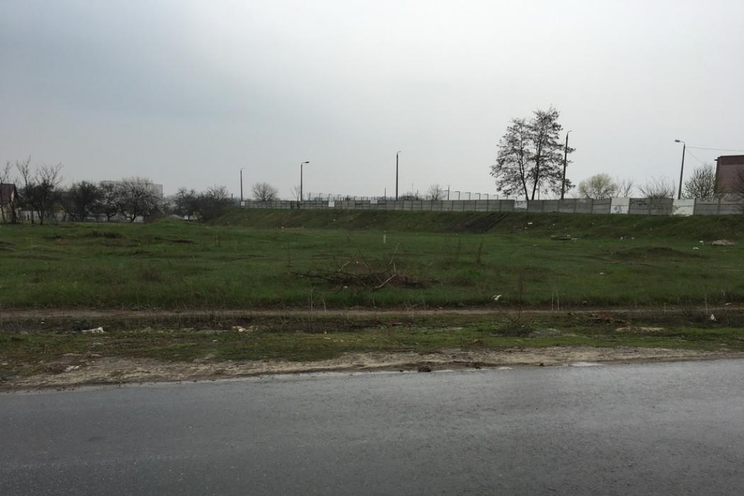 Продажа. Земельный участок 26 соток на ж/м Сокол, около ЖК Sokolovsky - Фото 8