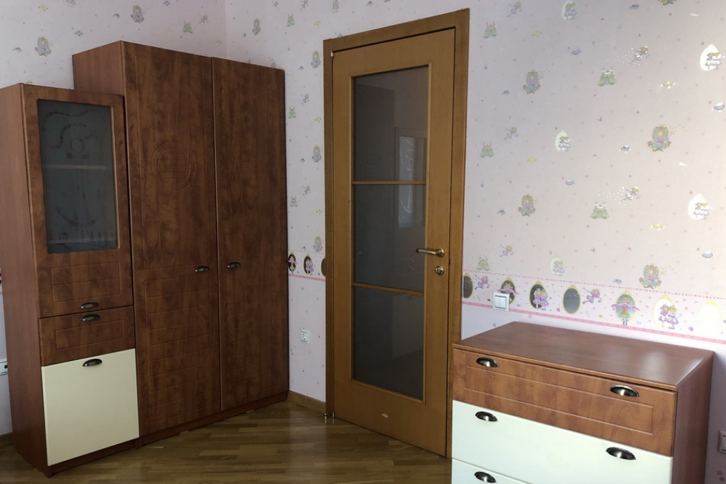 Продажа 3-комн. квартиры. ул.Рабочая, 148 - Фото 4