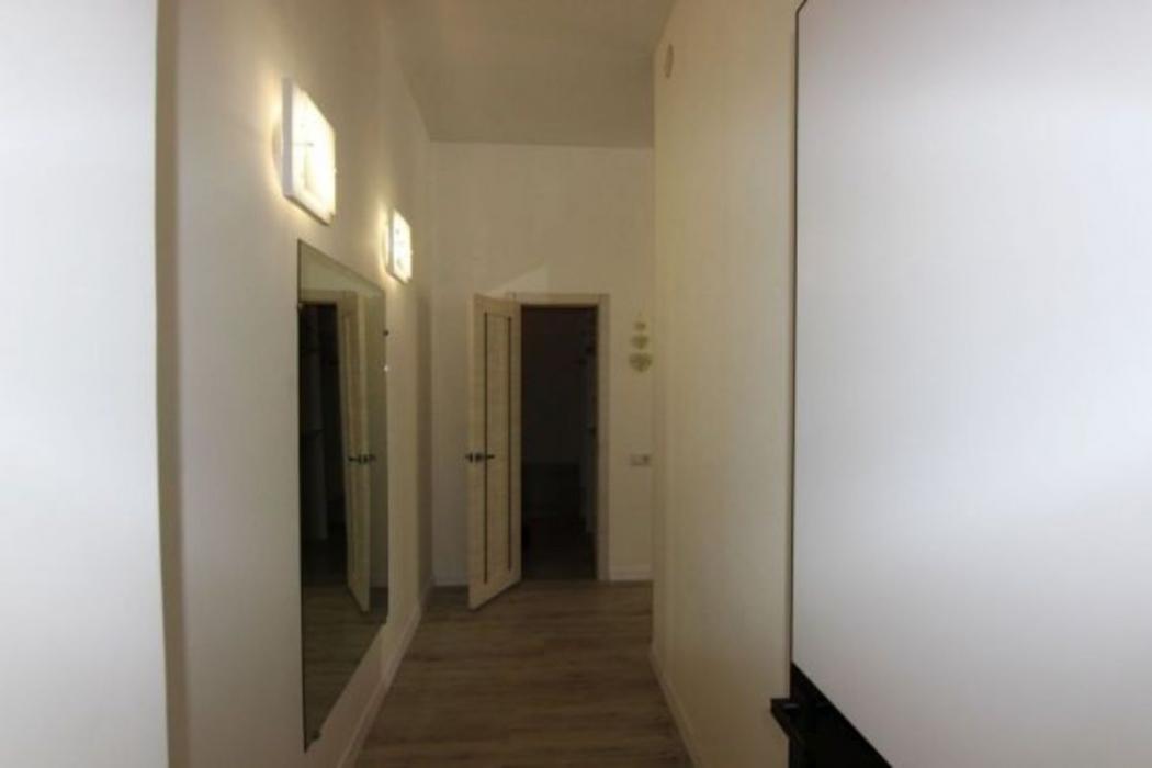 Продаётся 3 комнатная уникальная квартира пр. Дмитрия Яворницкого, 3 - Фото 5