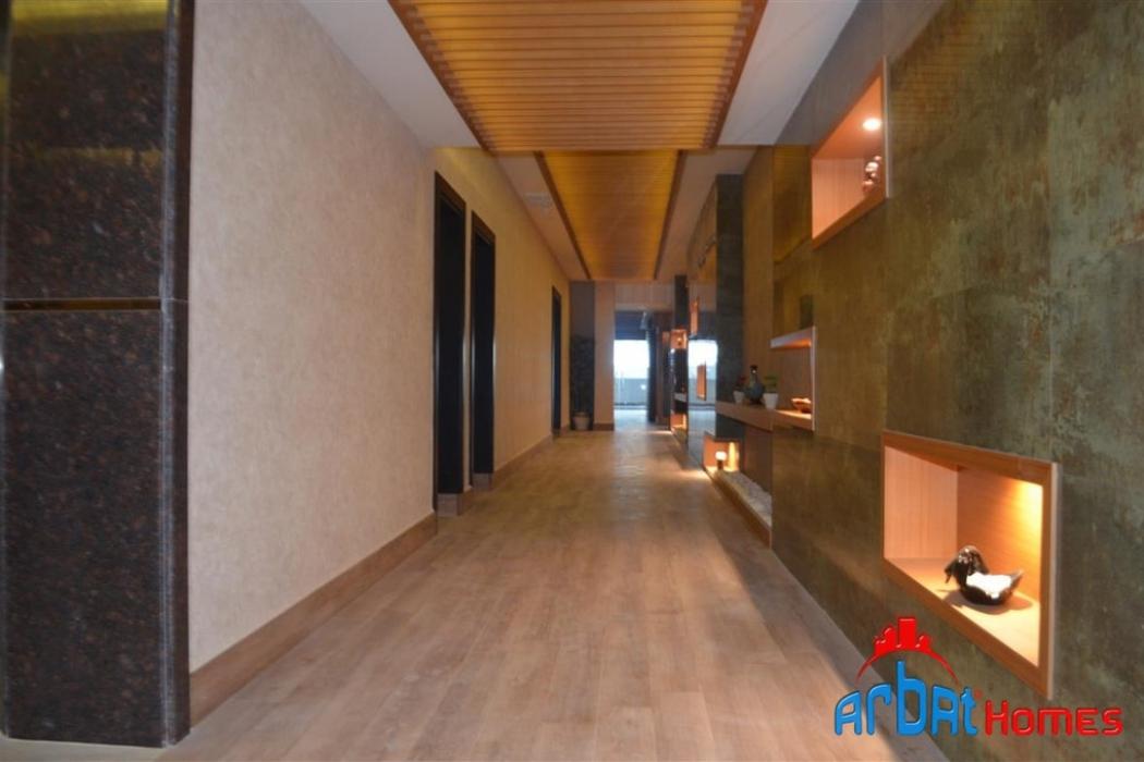 Новые апартаменты от собственника в шикарном жилом комплексе - Фото 7