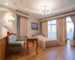 Квартира в ЖК «Imperial Palace», ул. Дзержинского, 35П - Фото 1