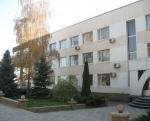 Промышленная база, ул. Береговая, 200 - Фото 1