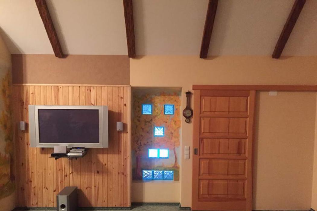 Дом в с. Песчанка, 135 кв.м, Продажа недвижимости AM-Estate-фото 6