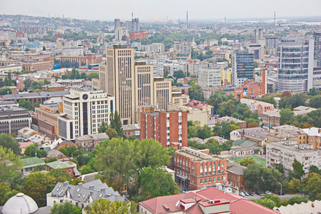 Элитная 2-комн. квартира в ЖК «Новодворянский», ул. Вернадского, 33  - Фото 3