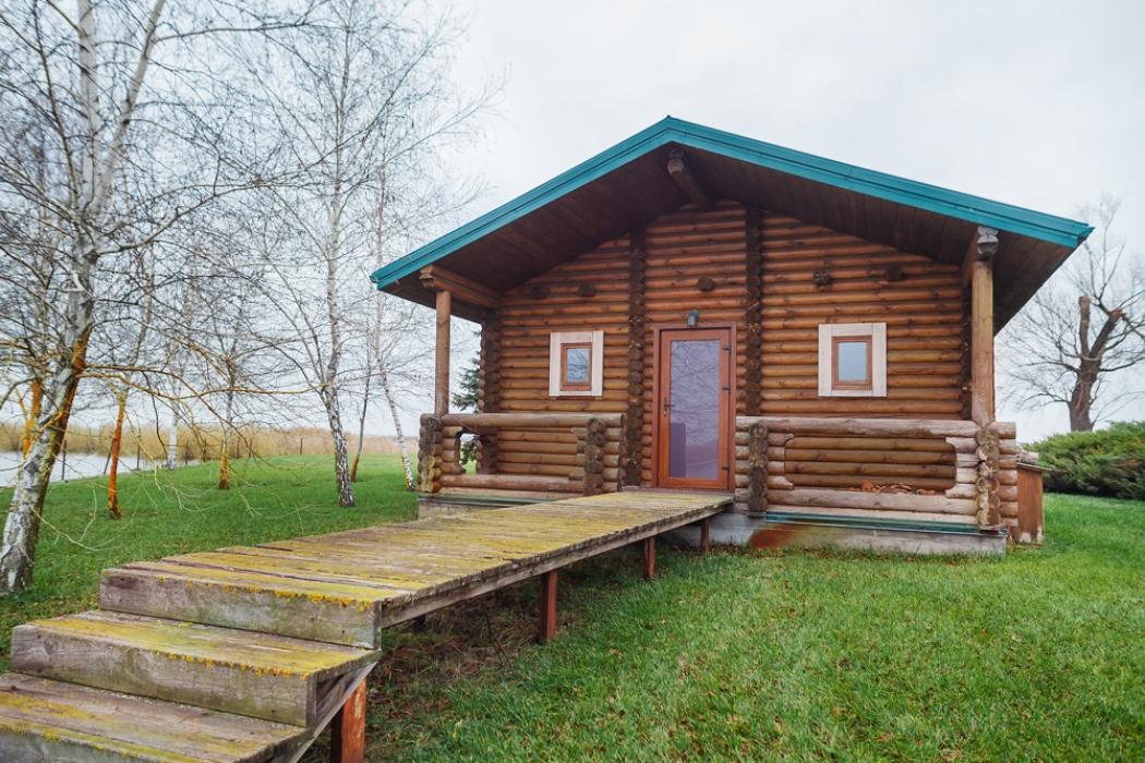 Продается база отдыха, готовый бизнес, Подгородное, ул. Дачная, 7б - Фото 6
