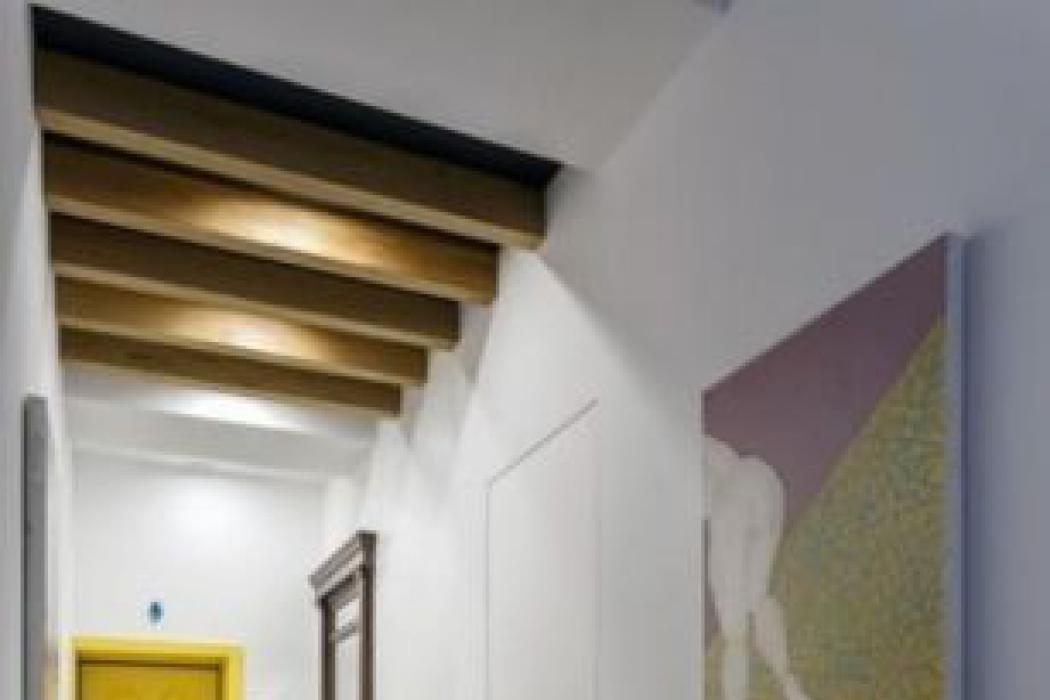Продается 3 комнатная квартира в ЖК Ворошиловский ул. Ворошилова 21К - Фото 4