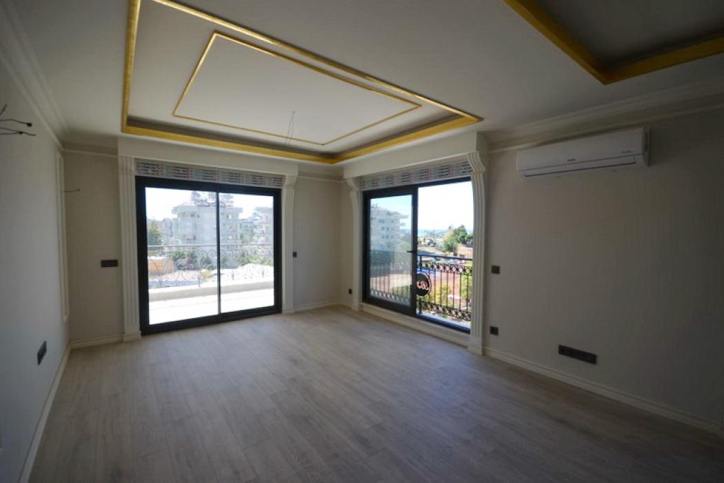 Апартаменты премиум класса в г.Аланья - Фото 8