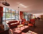 3-уровневая квартира премиум-класса в ЖК «Амстердам», ул. Шаумяна, 15 - Фото 1